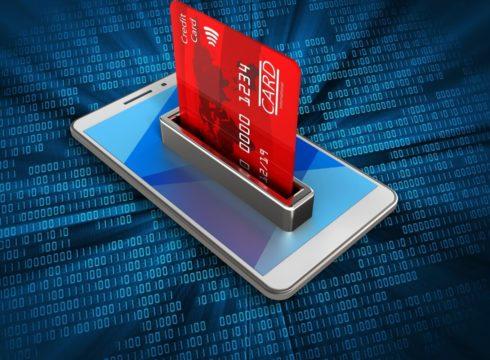 How Can Neobanks Potentially Transform SME Lending?