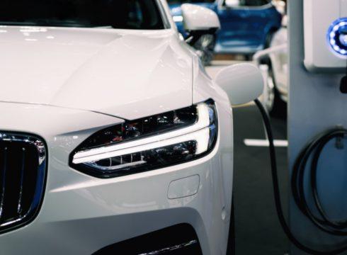 Toyota-Suzuki Joins The Electric Vehicle Bandwagon In India