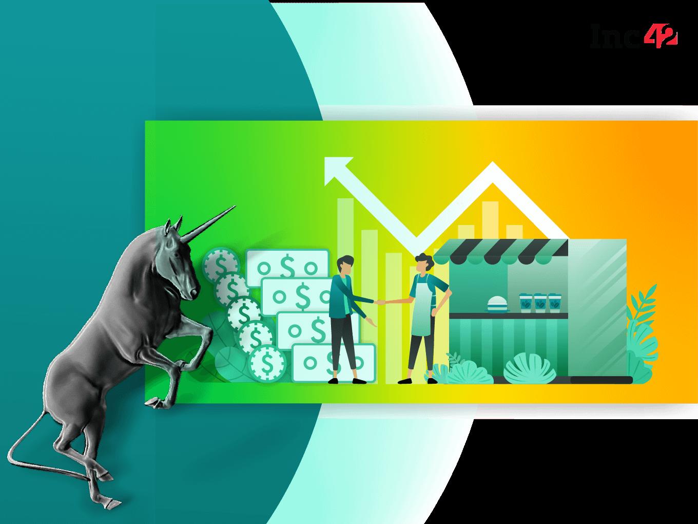 Inc42 UpNext: Has Lendingkart Got What It Takes To Enter The Unicorn Club?