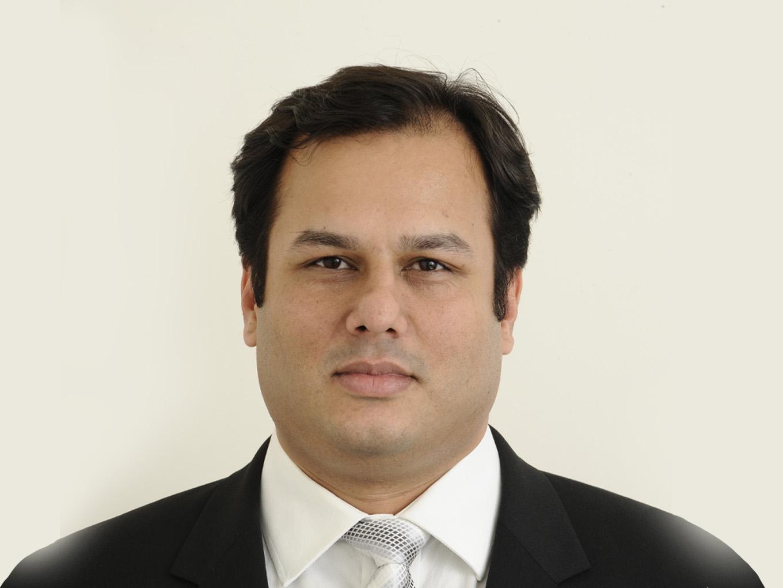 API Sandbox A Stepping Stone To Open Banking: Ritesh Pai, YES BANK