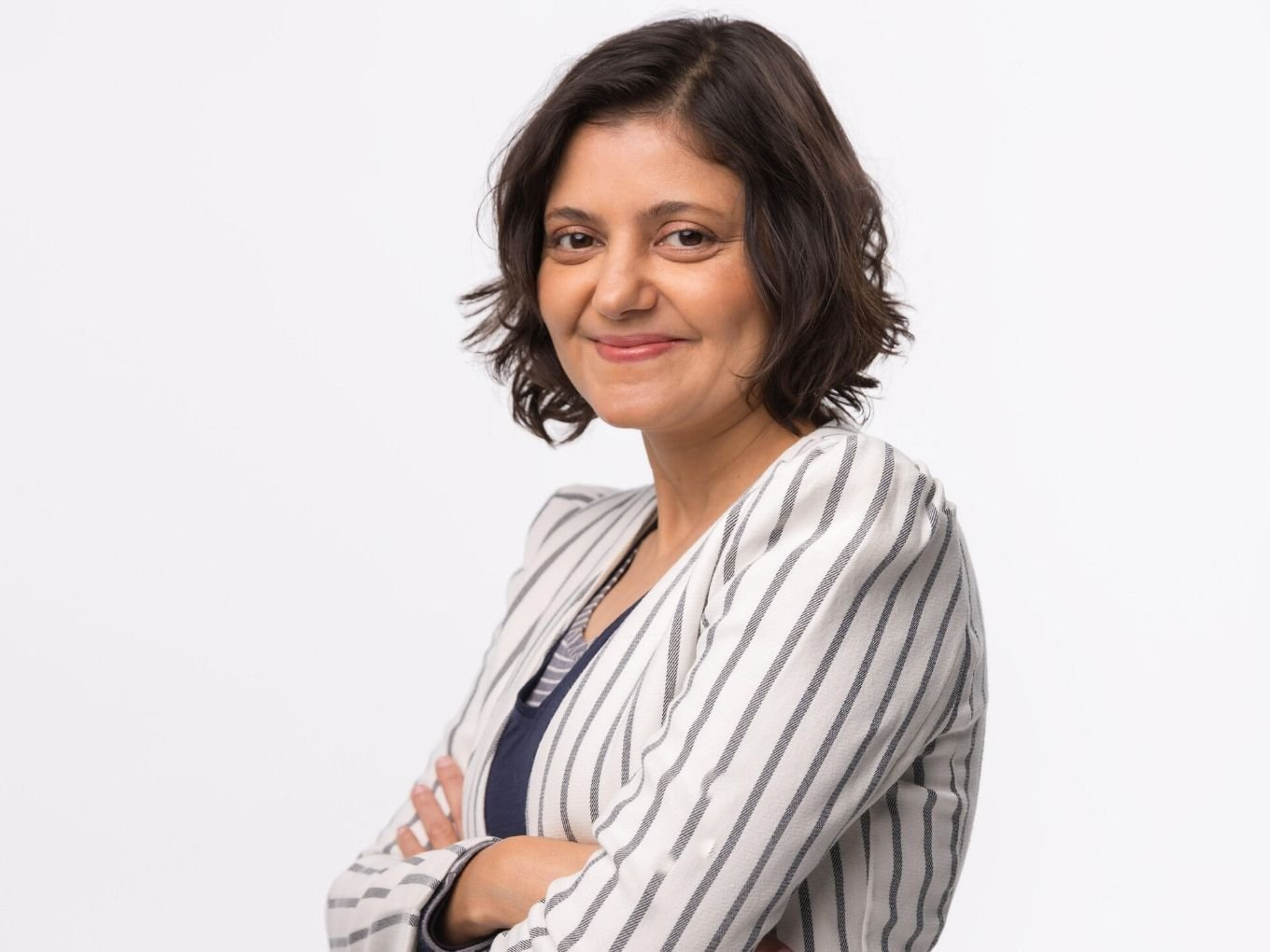Sairee Chahal: The SHEROES Story And Women Entrepreneurs In India
