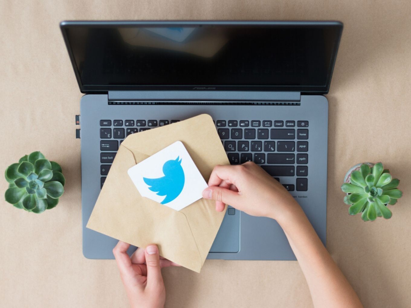 Twitter India To Bid Farewell To Leaders Personally After Political Ad Ban