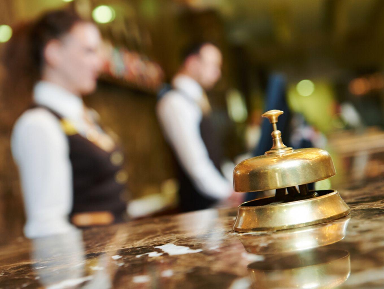 Hoteliers, Consumers Knocks Govt's Door Seeking Regulations On OTA