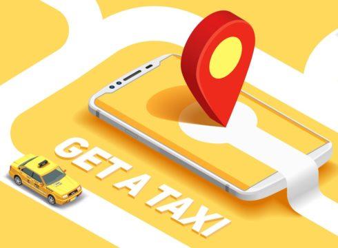 No Surge Pricing On Ola, Uber During Delhi's Odd-Even Scheme