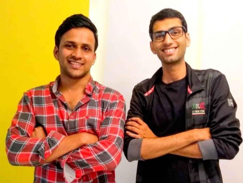 Hyperlocal News Startup Lokal Bags $3 Mn Funding