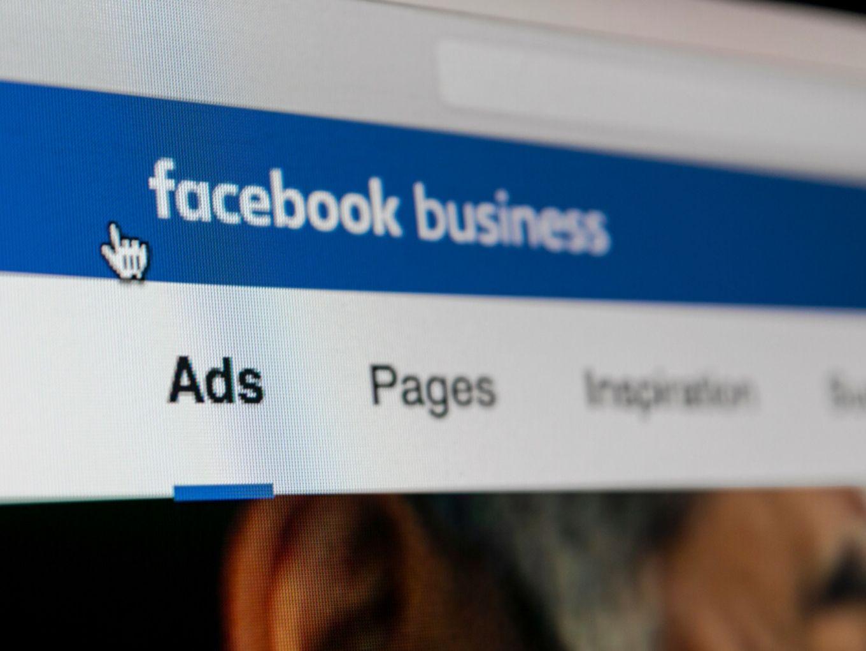 Facebook Reports 84% Increase In Profits Amid Pegasus Scandal