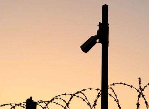 Gurugram Startup Staqu Develops AI Surveillance System For UP Prisons