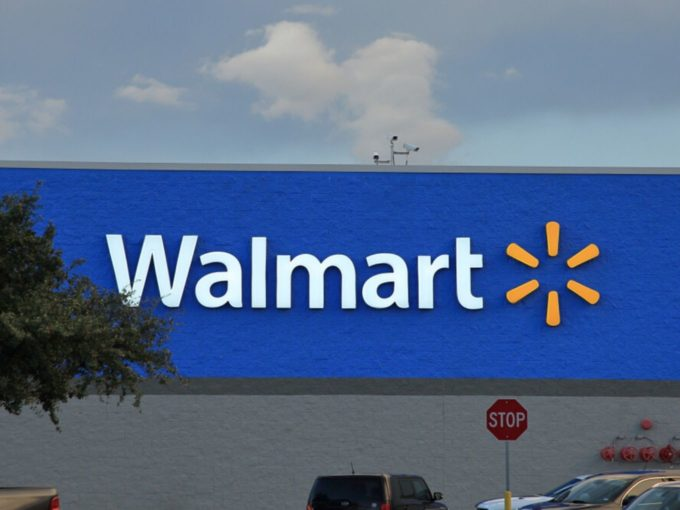 Walmart Takes $290 Mn Impairment On Flipkart's Jabong Asset Value