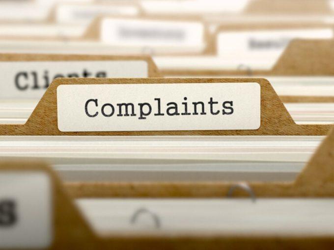 Flipkart, Jio And Amazon Register Highest Consumer Complaints
