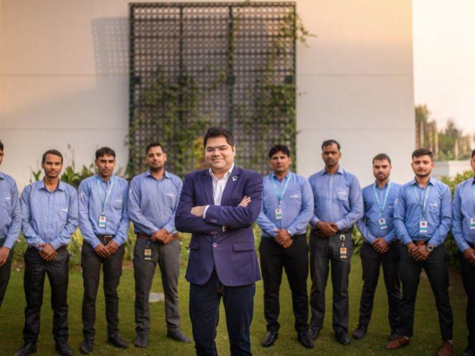 Yuvraj Singh-Backed Healthians Raises $12 Mn To Expand Presence