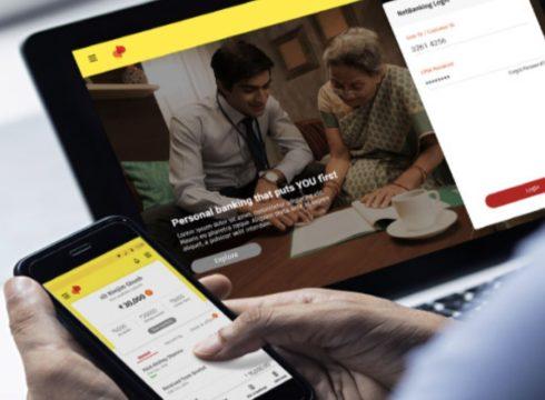 Aditya Birla Idea Payments Bank Heads For Liquidation