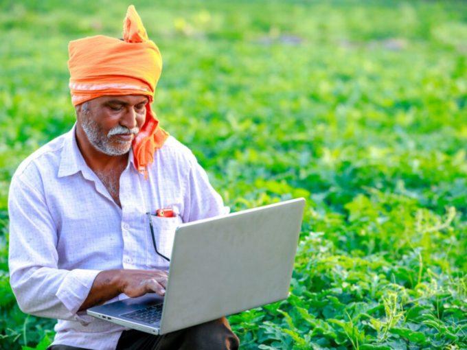 EDII Creates 27K Entrepreneurs Under Rural India's Skilling Initative SVEP