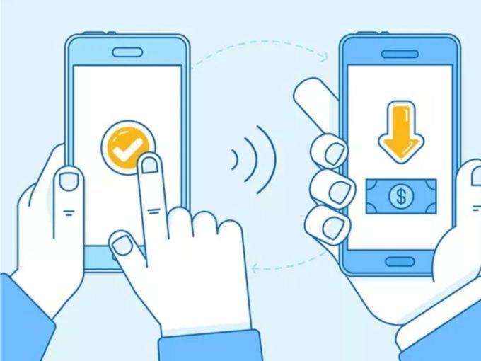 WhatsApp Payments Fallout Shelves NPCI's Proposal To Cap UPI Share