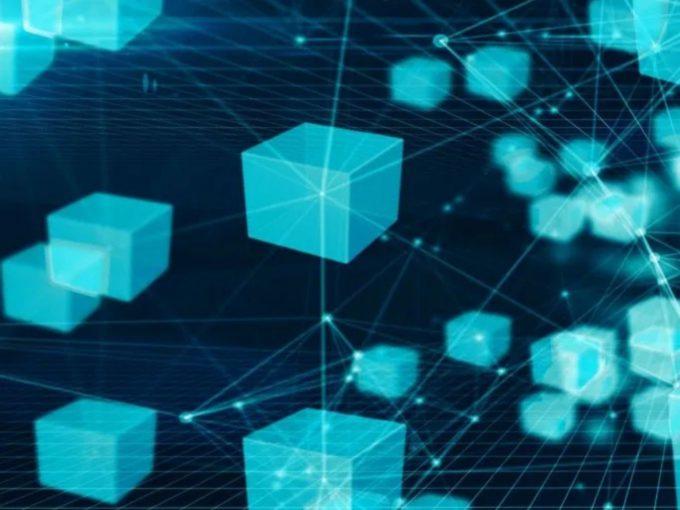 Govt Working On A National Level Blockchain Framework: MeitY