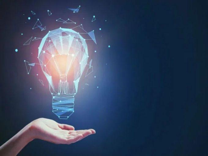 Entrepreneurship Has Become National Movement: Harsh Vardhan