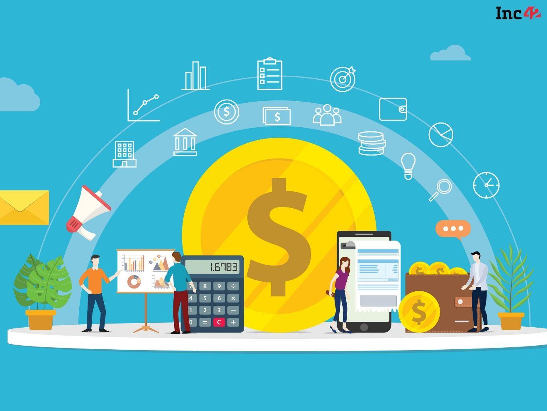 Turbostart: Funding, Mentorship For Startups Ready To Hit The Market