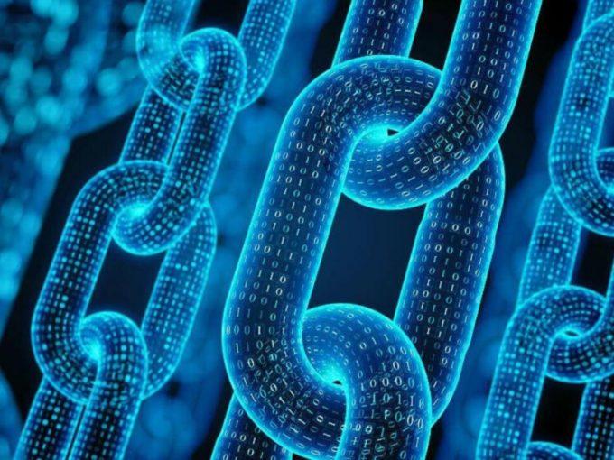 SettleMint Forays Into India To Provide Enterprise Blockchain Services