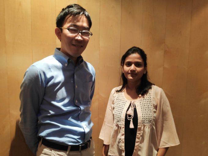 Edtech Startup Multibhashi Raises Funding From RareJob To Expand Team