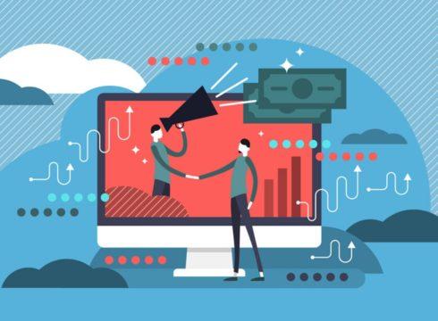 IT, Enterprise Services Market To Reach $14.2 Bn By 2020: IDC