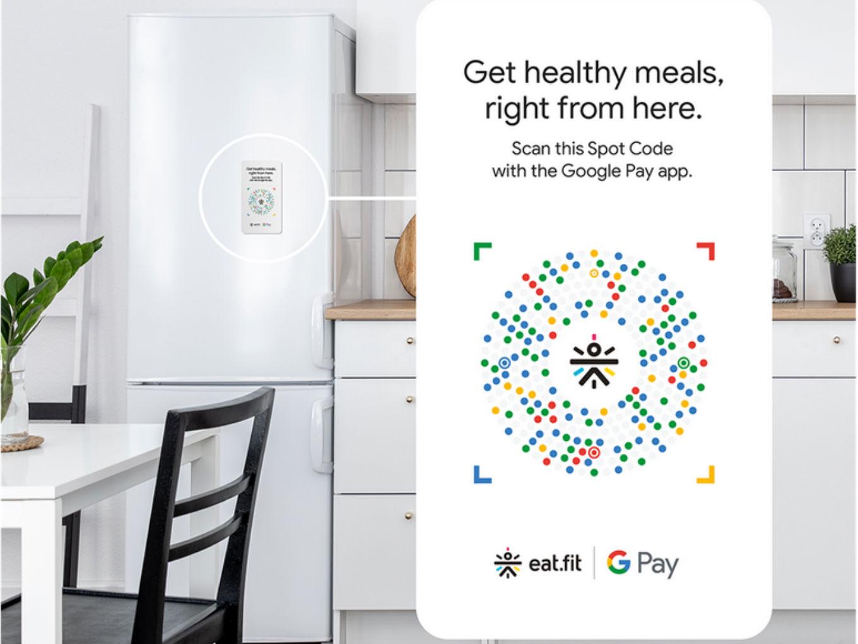 Google Pay Adds MakeMyTrip, UrbanClap Integration On Spot Platform