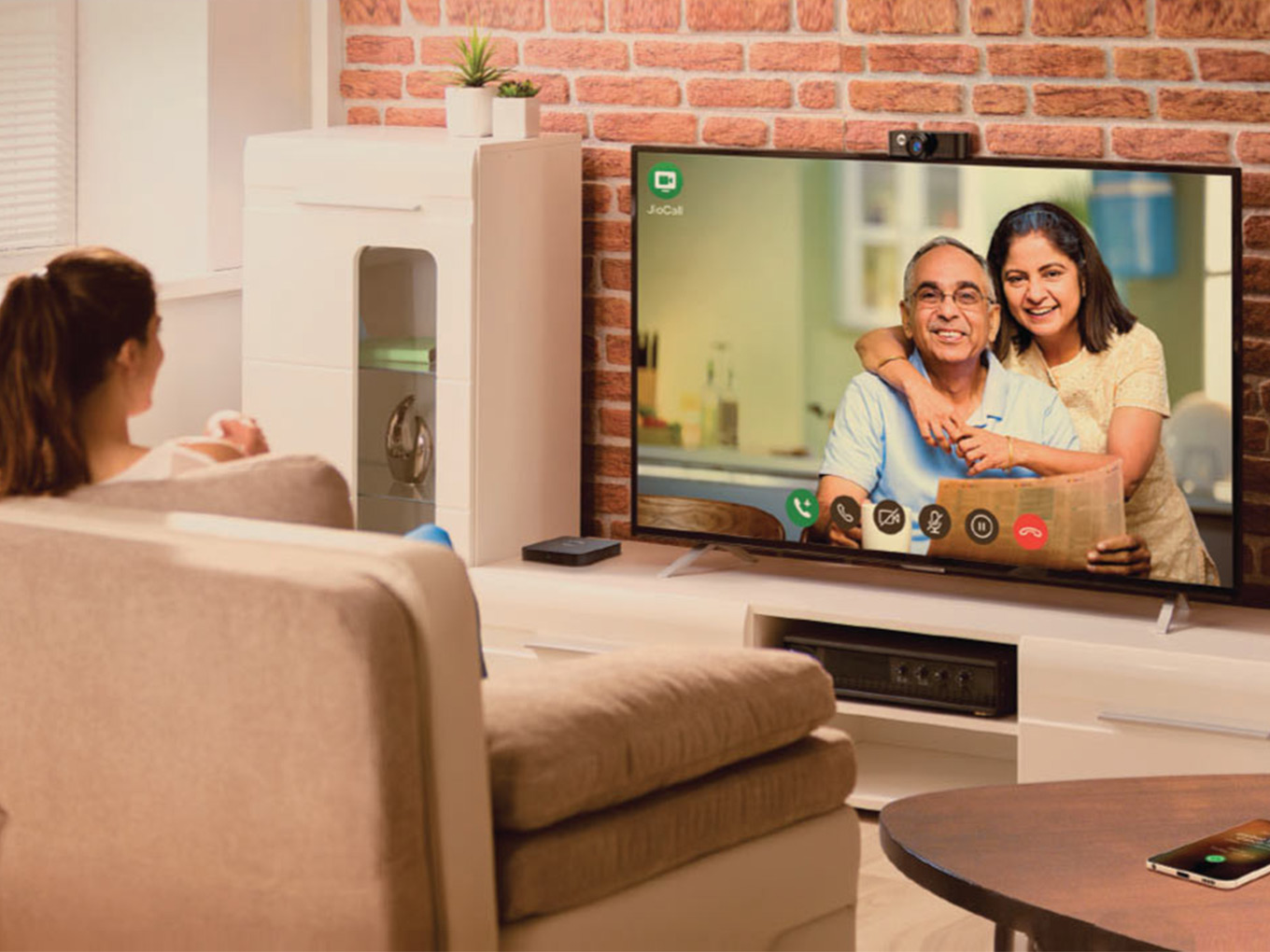 WIll Reliance Disrupt Broadband Market With Its Spectrum Of JioFiber Services?