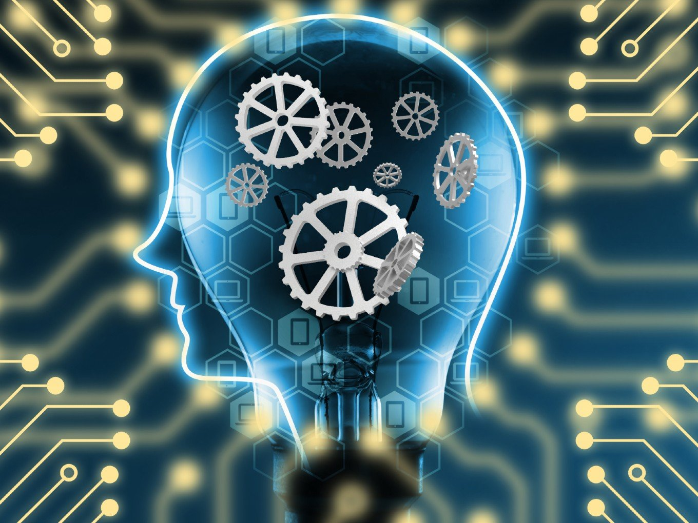 How Are Machine Learning Algorithms Used In Finance Sector?