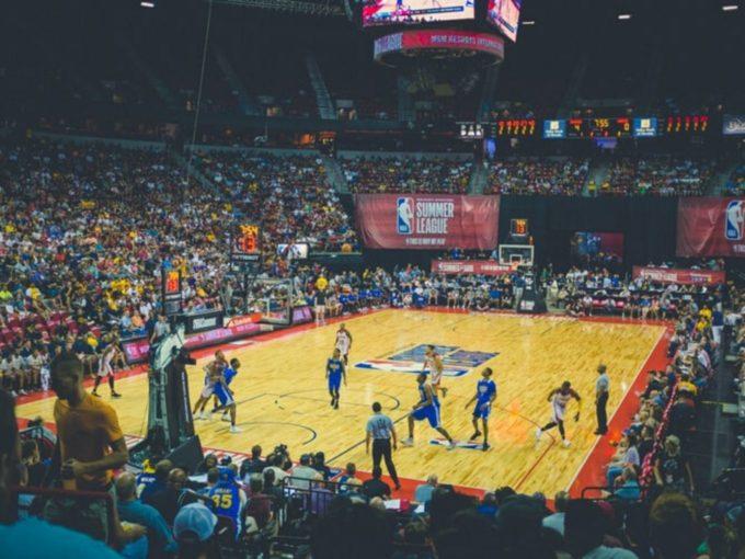 Dream11's OTT Channel FanCode Partners With NBA