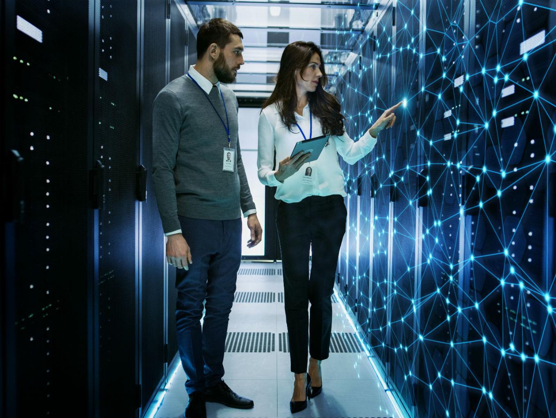 Nutanix Bullish On India's Hybrid Cloud Space In A Data Protection World