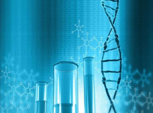 Biotech Startup Zumutor Biologics Rakes In $4 Mn Fresh Funding
