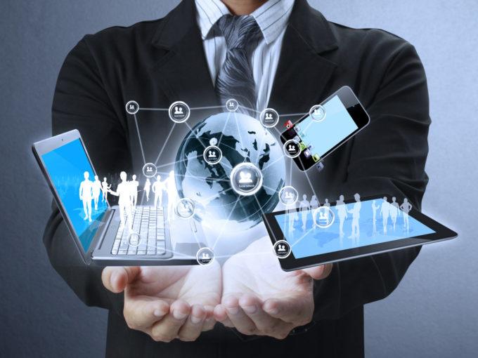 Karnataka Looks For Digital Economy Boost With Regulatory Sandbox For Tech Startups
