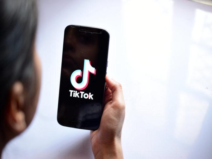 Here Is How India Helped TikTok Cross 1.5 Bn Downloads Worldwide