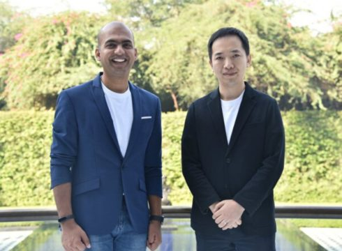 Xiaomi Enters India's Lending Market With Mi Credit Loans Marketplace