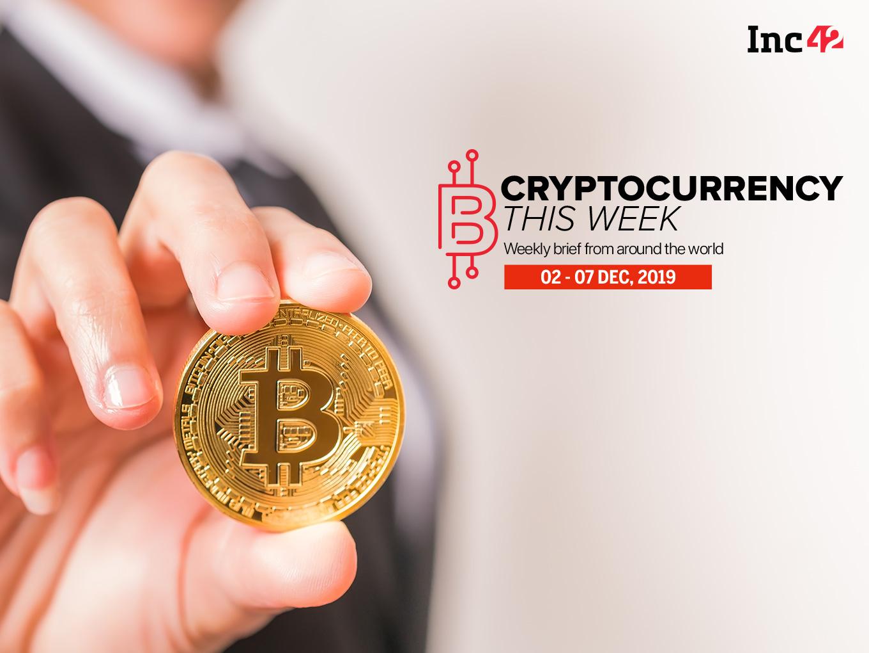 rbi ir bitcoin bitcoin csgo odos