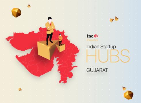 The Startup Enablers Boosting Gujarat's Digital Ecosystem