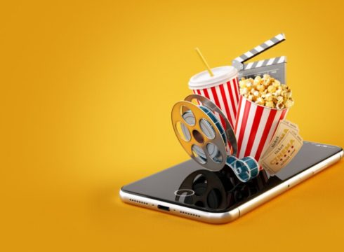 BookMyShow Plans To Move Out Of India With New Investments