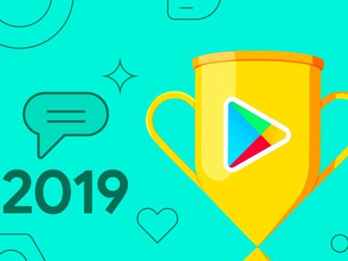 India's Hike, Meesho, Vedantu Win In 2019 Google Play Awards