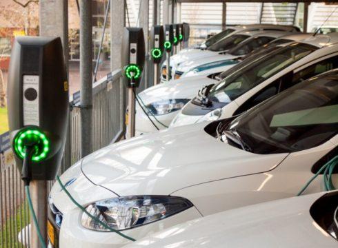 Ola Finally Gets $311 Cr From Hyundai, Kia To Boost Electrification Drive