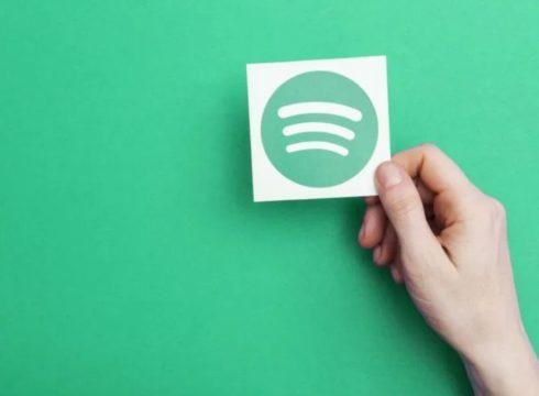 Spotify's Premium Annual Plan Gets A Big Discount