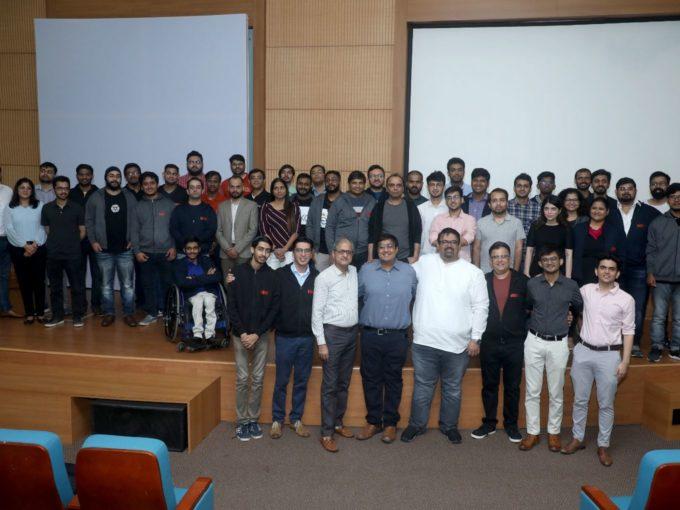 Sanjay Mehta's 100X.VC Reveals First 20 Of Its 100-Startup Portfolio