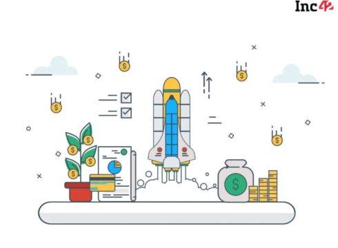 Rana Daggubati, Anthill Ventures Launch Urban-i For Startups