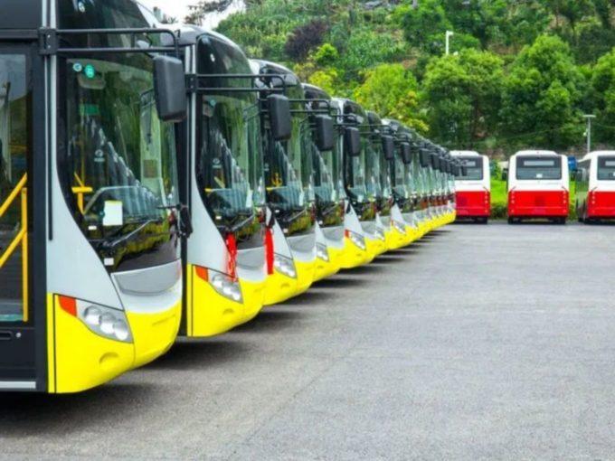 Lithium Urban To Expand Its EV Fleet To Expand Into New Segments
