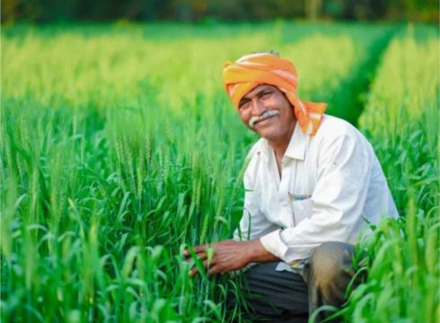 Agritech Company Origo Raises $6.8 Mn To Support MSMEs In Rural India