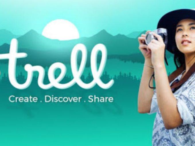 Experience Discovery Platform Trell Raises $2 Mn Pre-Series A Round