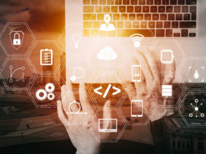 HackerRank Acquires Mimir To Make Developers Job-Ready
