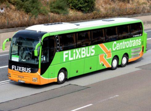 Europe-Based FlixBus To Enter Into India's Bus Ticketing Space