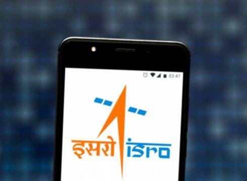 ISRO,Flipkart, Others Among Top 10 Workplaces In India