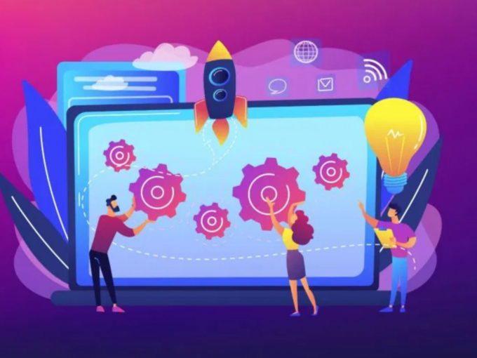 Karnataka, Bahrain Sign MoU To Boost AI And Fintech Startup Ecosystem