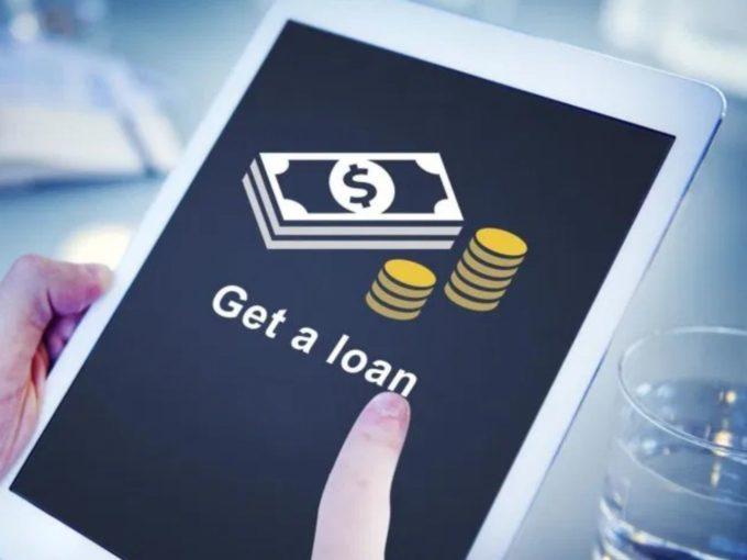 Aye Finance Raises INR 107 Cr To Expand SME Lending Portfolio