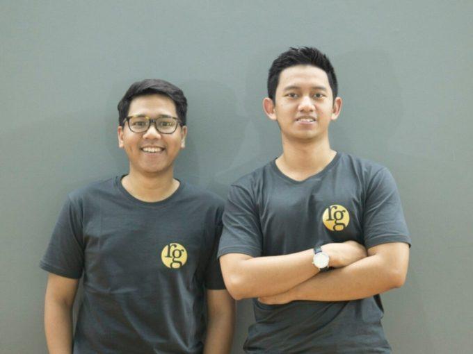 General Atlantic, GGV Capital Back Indonesia-based Edtech Startup Ruangguru