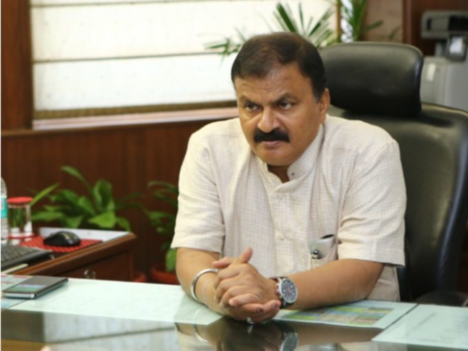Ecommerce And Industrial Policies To Be Released In 2020: DPIIT Secy